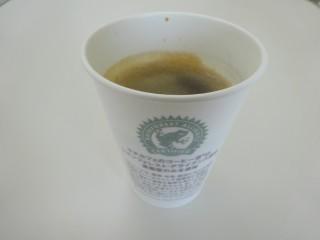 ブレンドコーヒーS(ローソン).jpg