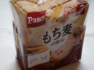 Pasco もち麦入り食パン(3枚入).jpg