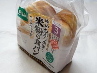Pasco ゆめちから小麦と米粉の食パン(3枚入).jpg
