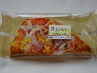 ふんわりピザパン(セブン-イレブン).jpg