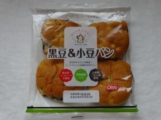 オイシス 黒豆&小豆パン(4個入).jpg