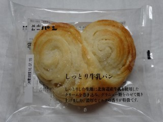 ニシカワパン しっとり牛乳パン.jpg