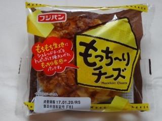 フジパン もっち〜りチーズ.jpg