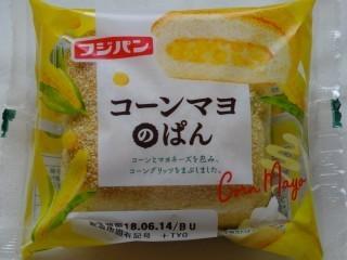 フジパン コーンマヨのぱん.jpg