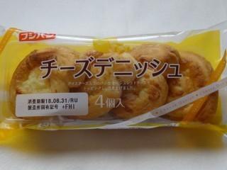 フジパン チーズデニッシュ(4個入).jpg