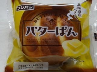 フジパン バターぱん.jpg