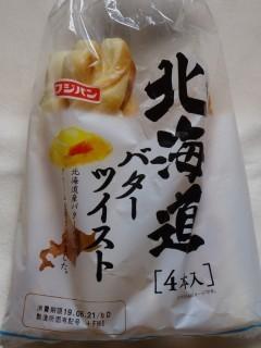 フジパン 北海道バターツイスト(4本入).jpg
