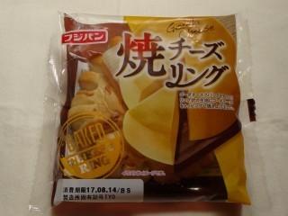 フジパン 焼チーズリング.jpg
