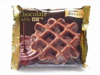 マネケン チョコレートワッフル.jpg