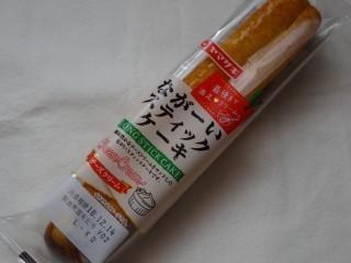 ヤマザキ ながーいスティックケーキ(チーズクリーム).jpg