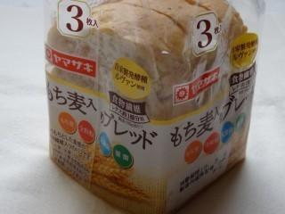 ヤマザキ もち麦入りブレッド(3枚入).jpg