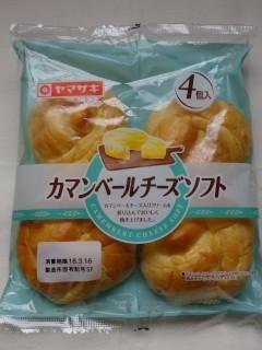 ヤマザキ カマンベールチーズソフト(4個入).jpg