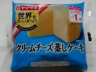 ヤマザキ クリームチーズ蒸しケーキ.jpg