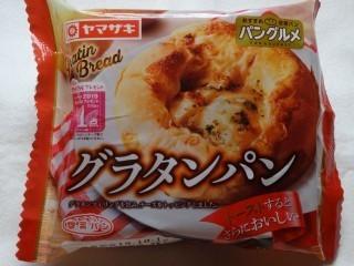 ヤマザキ グラタンパン.jpg