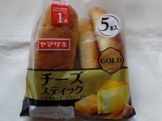 ヤマザキ チーズスティックゴールド(5本入).jpg