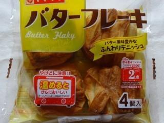 ヤマザキ バターフレーキ(4個入).jpg