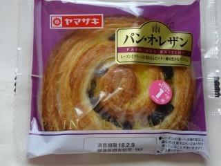 ヤマザキ パン・オ・レザン.jpg