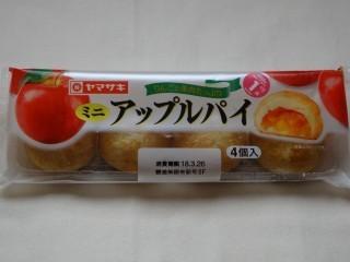 ヤマザキ ミニアップルパイ(4個入).jpg