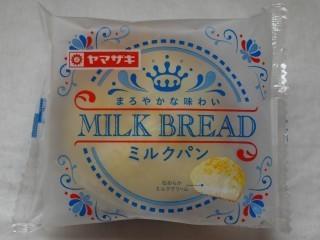 ヤマザキ ミルクパン.jpg