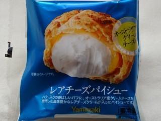 ヤマザキ レアチーズパイシュー.jpg