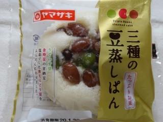 ヤマザキ 三種の豆蒸しぱん.jpg