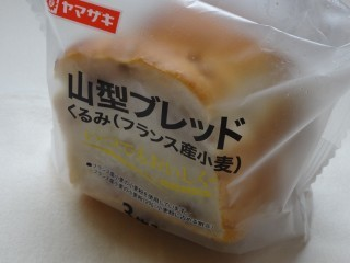 ヤマザキ 山型ブレッド くるみ(フランス産小麦)(3枚入).jpg