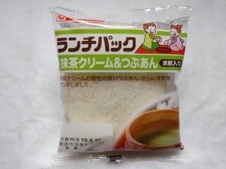 ランチパック 抹茶クリ−ム&つぶあん(求肥入り).jpg