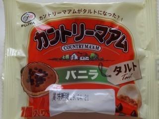 不二家 カントリーマアムタルト(バニラ).jpg