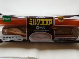森永ミルクココアロール.jpg