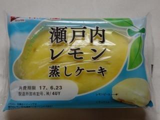 神戸屋 瀬戸内レモン蒸しケーキ.jpg