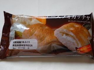 第一パン ラ・ベットラ チーズフォカッチャ.jpg
