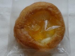 鳴門屋 オレンジ&クリームチーズ.jpg