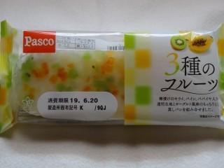 Pasco 3種のフルーツ.jpg