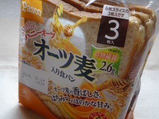 Pasco オーツ麦入り食パン(3枚入).jpg