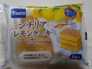 Pasco シチリアレモンケーキ(8個入).jpg