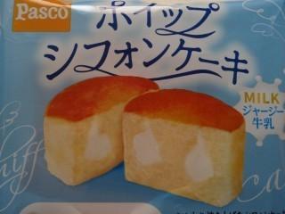 Pasco ホイップシフォンケーキミルク.jpg