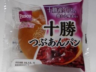 Pasco 十勝つぶあんパン.jpg