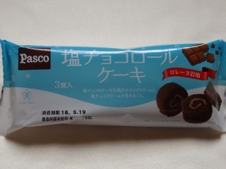 Pasco 塩チョコロールケーキ(3個入).jpg
