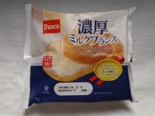 Pasco 濃厚ミルクフランス.jpg