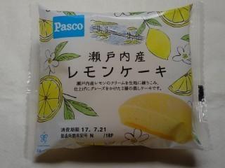 Pasco 瀬戸内産レモンケーキ.jpg