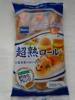 Pasco 超熟ロール(6個入).jpg
