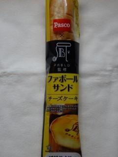 Pasco PABLO監修ファボールサンド チーズケーキ.jpg